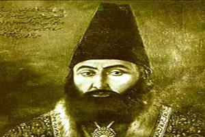 درباره زندگی میرزا تقی خان امیر کبیر