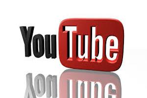 عجیب و غریب ترین کاربر یوتیوب (عکس)