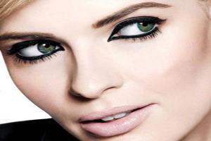آلبوم جدید و زیباترین مدل مکاپ