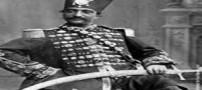 آثار نقاشی های ناصرالدین شاه (عکس)