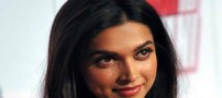 بیوگرافی دیپیکا پادوکونه ستاره هندی