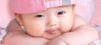 جلوگیری از عقب ماندگی ذهنی جنین با رژیم غذایی