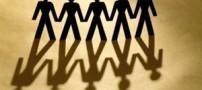 ارتباط روابط اجتماعی با سلامت جسم و روان