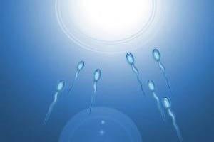 سلامت اسپرم به چه عواملی بستگی دارد؟