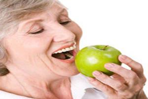 مواد مورد نیاز بدن برای افراد سالمند