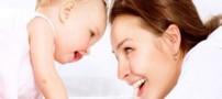 اینگونه به فرزندتان عشق بورزید