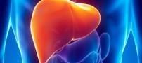 علائم، تشخیص و درمان هپاتیت C