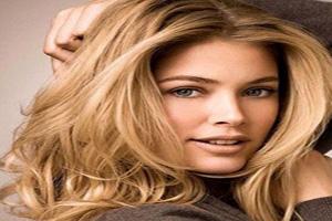 روش ها و داروهای خانگی برای براق شدن موها