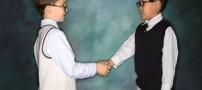 شیوه های صحیح برای خوب ادب کردن بچه ها