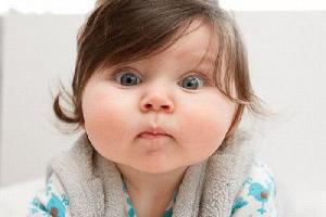 فرق تنبیه کردن یک بچه ایرانی با بچه خارجی!! (طنز)