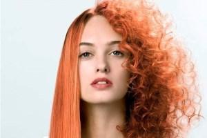 مؤثرترین راه برای صاف کردن موها