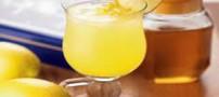 این نوشیدنی نشاط آور را صبح ها مصرف کنید