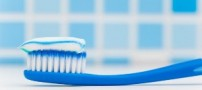 نکات مهمی که باید درباره مسواک و خمیر دندان بدانید