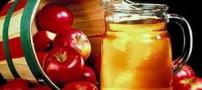 نوشیدنی مفید برای کاهش وزن