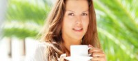 نوشیدنی مفید برای لاغری و پیشگیری از سرطان