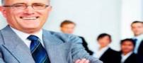 کارفرمایان موفق چه عاداتی دارند؟