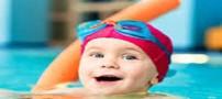 شنا کردن چه تأثیری در سلامت مو دارد؟