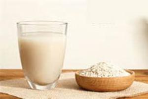 آب برنج چه خواصی دارد؟