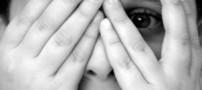 چرا کودکان در برابر والدین پنهان کاری می کنند؟