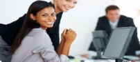 چرا زنان قدرت مدیریتی بهتری دارند؟