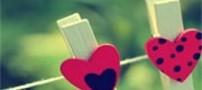 10 توصیه خوشبختی به جوانان مجرد