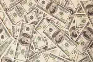 دختر 15 ساله ای با در آمد نیم میلیون دلار در سال (عکس)
