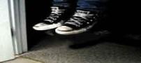 (18+) پسر نوجوانی که در مدرسه دخترانه کهگیلویه خودکشی کرد (عکس)