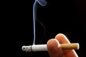 4 تست برای شناسایی افراد سیگاری