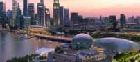 5 شهر سالم دنیا برای زندگی