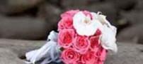 7 نشانه ی مهم آمادگی برای ازدواج