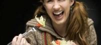 8 کاری که پس از غذا خوردن نباید انجام دهید