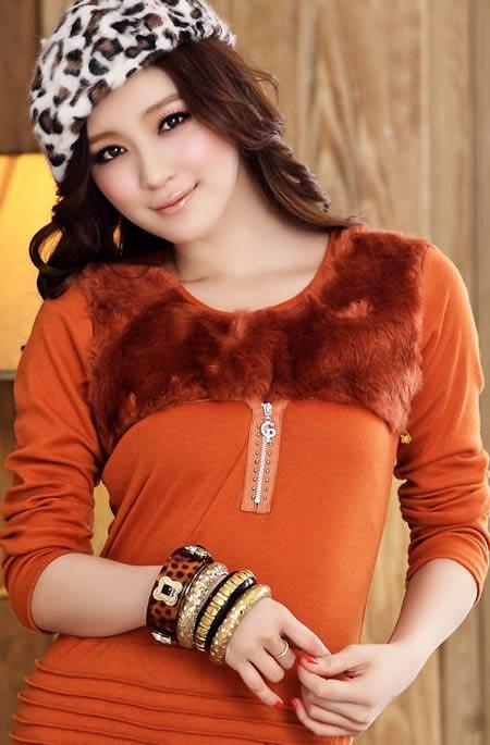 انواع جدید و شیک ترین لباس های مجلسی زنانه