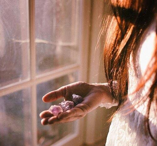 مجموعه جدید عکس های زیبای احساسی