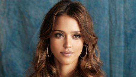پنجمین زن زیبای جهان انتخاب شد (تصاویر)