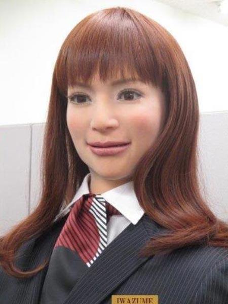 تکنولوژیک ترین هتل جهان در ژاپن (عکس)