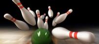 همه دانستنی های ورزش تفریحی بولینگ