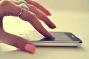 قواعد اساسی برای انتخاب انگشتر
