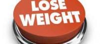 سریع ترین رژیم غذایی برای کاهش وزن