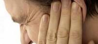 بهترین درمان های خانگی برای گوش درد