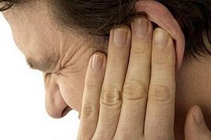 علل گوش درد و راه های درمان آن