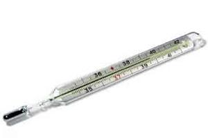 روش های تشخیص سرماخوردگی با آنفولانزا