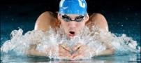 دانستنی های کامل درباره ورزش مفرح شنا