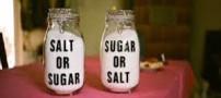 سلامت کلیه ها با حذف این دو ماده غذایی