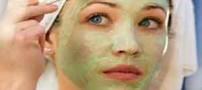 ماسک های خانگی برای شفاف کردن پوست با دستور تهیه