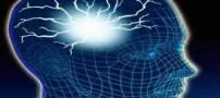 هیپنوتیزم و روش های انجام آن