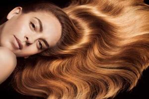 اگر برای اولین بار می خواهید موهایتان را رنگ کنید، بخوانید