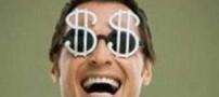 نقطه ضعف جالب ثروتمندترین مرد جهان (عکس)