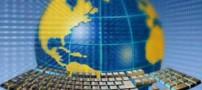 معرفی رشته تحصیلی مدیریت فناوری اطلاعات