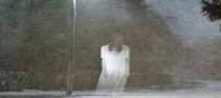 حمله یک روح به زنی در هتل + فیلم 18+