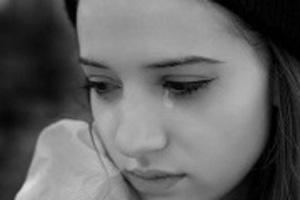 نشانه های افسردگی پنهان را بشناسید